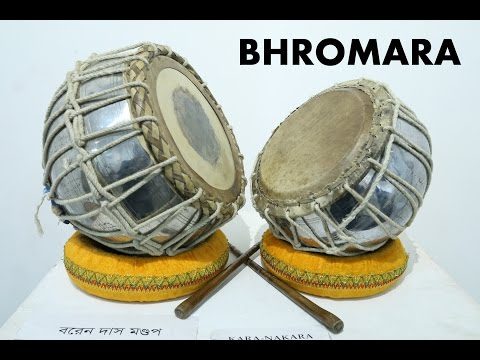 Bhromara - Institute of Folk Culture