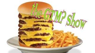 the gtm show steak n shake 7x7