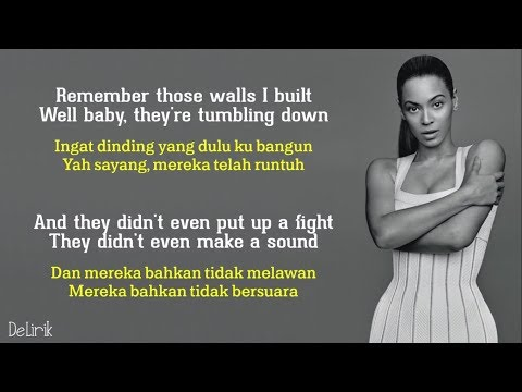 halo---beyoncé-(lyrics-video-dan-terjemahan)