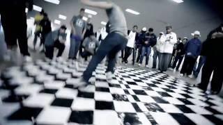 Emicida - Triunfo
