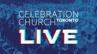 DREAMS & VISIONS in 2021 Celebration Church ONLINE | January 17, 2021