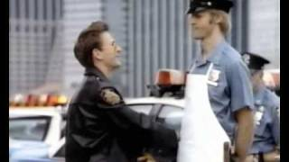 COMMERCIAL OLW New York Polis (1998) thumbnail