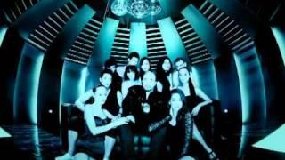 Hins Cheung 張敬軒【Deadline】MV thumbnail