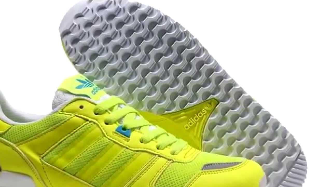 Изящные кроссовки Adidas zx750из Китая недорого. Купить кроссовки на ALIEXPRESS - YouTube