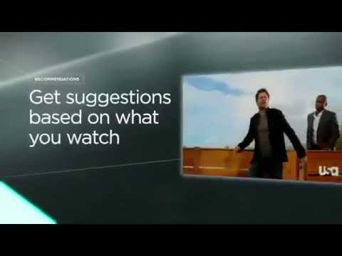 Xfinity Packages Comcast New Customer Deals Xfinity Specials Xfinity Promotions Youtube