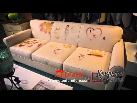 sunbrella-at-kensington-furniture