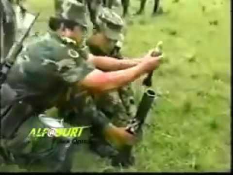 funny army pakistan