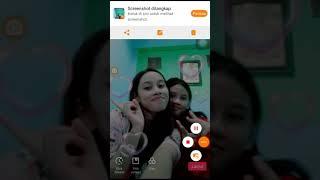 Download Video Vidio putar(2) MP3 3GP MP4