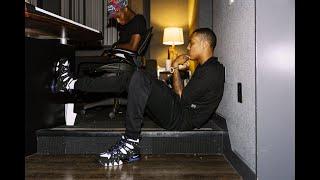 "[FREE] G Herbo Type Beat 2019 - ""Bad Intentions"" | Rap Instrumental 2019"