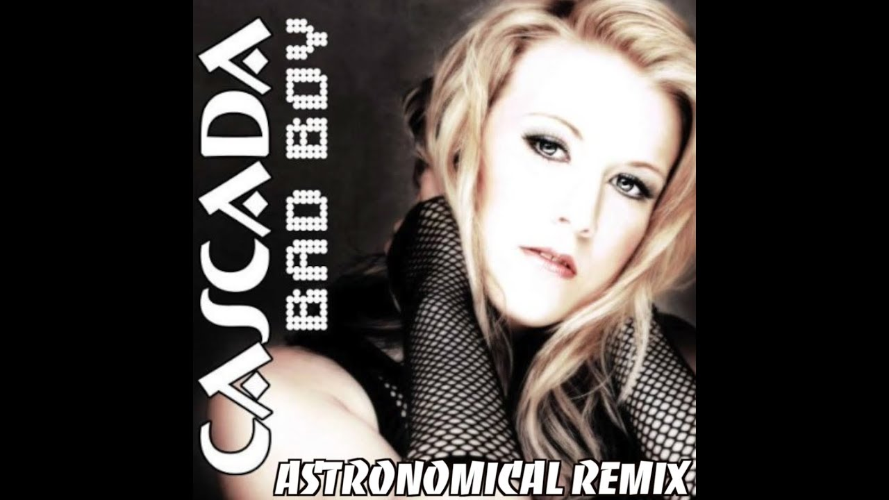 GRATUITO BOY DOWNLOAD BAD MUSICA CASCADA