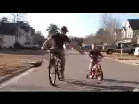 aden+riding+bike