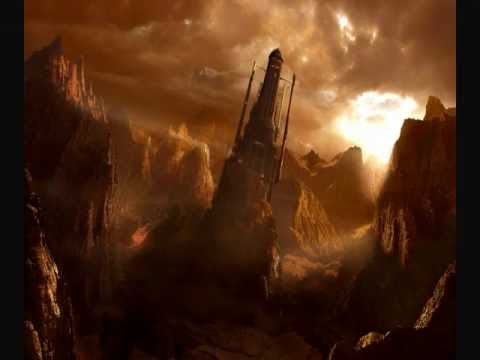 Gehenna - Seed of Man's Destruction