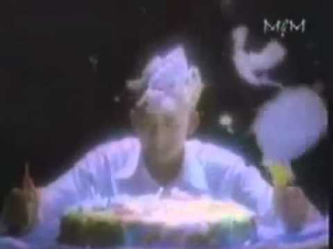 Technohead - Happy Birthday (Music Video)