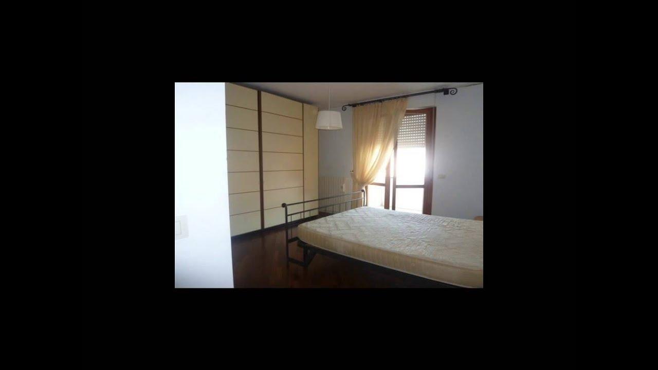 Affitto Appartamento San Benedetto Del Tronto