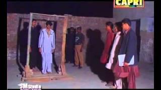 Sindhi RamJaane SAD SONG ASIF SHAH AS SHAH RUKH +92300 3418072
