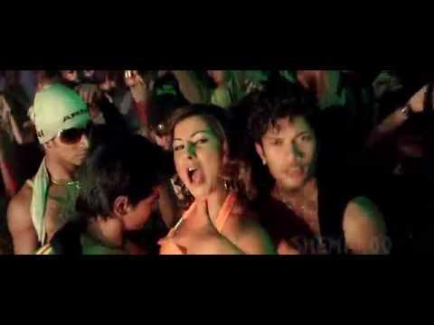 YouTube - Hard Kaur - Main Talli Ho Gayi.flv punjabi 2010