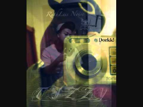 Dorkk Ft. Tizzy- Stuck On You (After The Silence) - YouTube