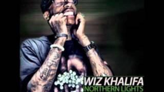 Wiz Khalifa - In My Car (The Puff Bus) (Feat. Juicy J)