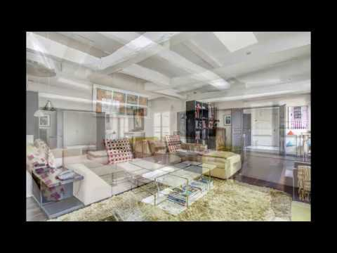 Palais Royal Luxury 2 bedrooms– Paris Luxury Apartment Rental – Welcome2France
