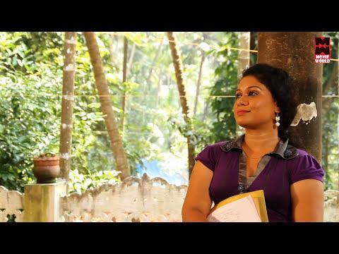 malayalam full movie 2015 kalidasan kavitha ezhuthukayanu full movie santhosh pandit movie new malayala cinema film movie feature comedy scenes parts cuts ????? ????? ???? ??????? ???? ??????    malayala cinema film movie feature comedy scenes parts cuts ????? ????? ???? ??????? ???? ??????