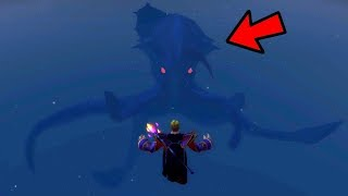 7 Creepiest Things Found in World of Warcraft MP3
