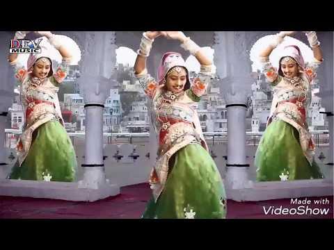 मेरी मां ने बनाया भोले चूरमा Raju Punjabi latest song 2017 full HD video song