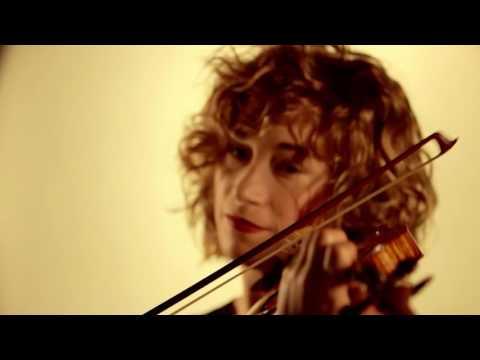 Beethoven sonata 10 violin and piano Favier/Daudet