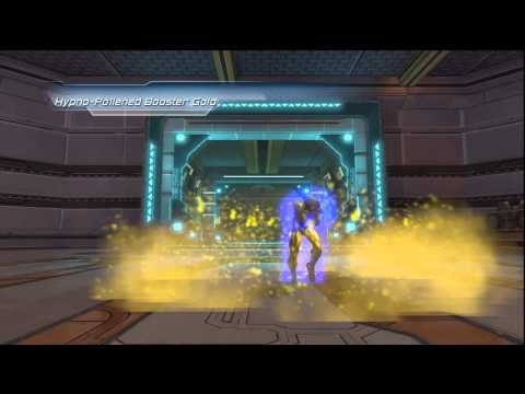 DCUO : Hive Duo : Sting Them : Nature DPS