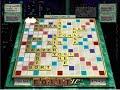 Scrabble (CD-ROM) Gameplay