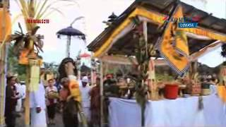 Download TRADISI MEMOHON KETURUNAN Mp3