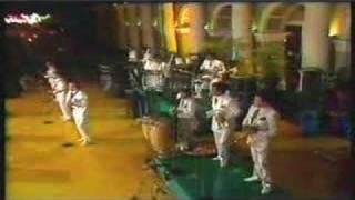 Los Joao - Disco Samba