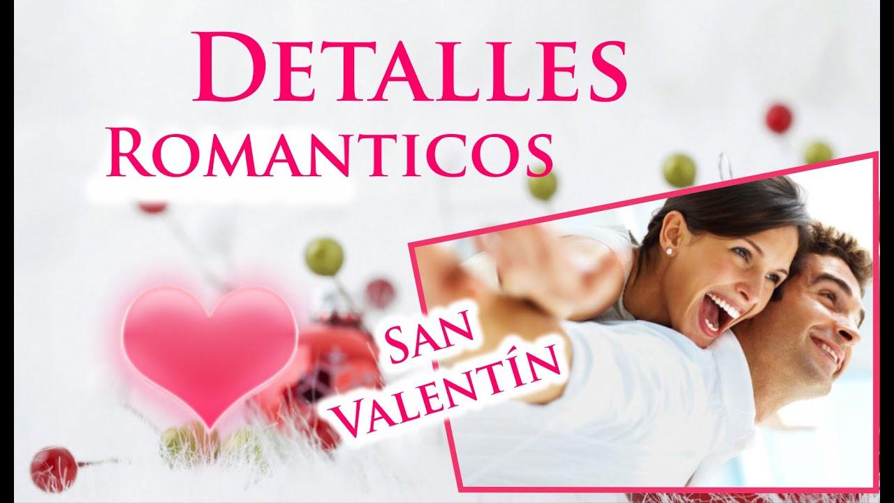 Detalles romanticos para mi novia regalos hermosos para for Regalos muy romanticos