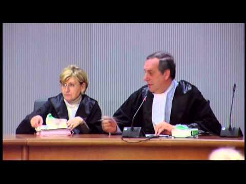 L'Américaine Amanda Knox à nouveau condamnée en Italie
