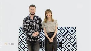 Pop Culture - 18 Maj 2019 - Top Channel