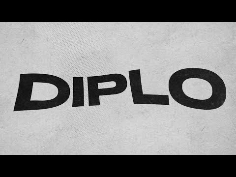 Diplo Las Vegas After Hours Mix (Official Audio)