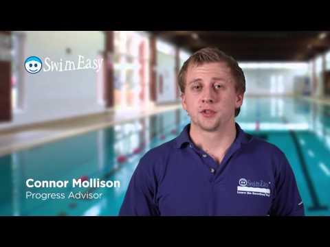 Connor Mollison   Edinburgh University St Leonard's Land Swimming Pool