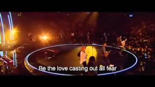 Rule - Hillsong Worship with Lyrics 2015