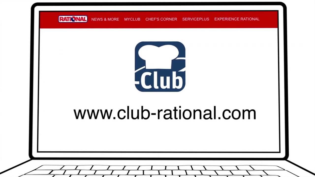 Rational Club