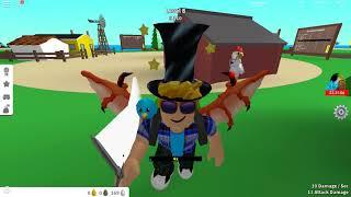 Um Jogo Do Roblox Viciante - Roblox Egg Farm Simulator