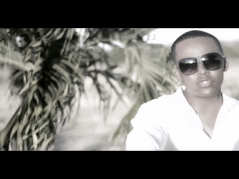 babyfresh(dosfire)-Pasion (video oficial) /dancehall 2014