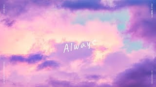 [PIANO] ALWAYS - t YOONMIRAE  (Descendants of the Sun OST) - | AN COONG PIANO |