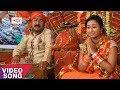 New Hit Devi Geet 2017 | पूरब दिशा से रथ | Gopal Rai | Jhula Jhule Maiya | 2017 का सबसे हिट गाना Mp3