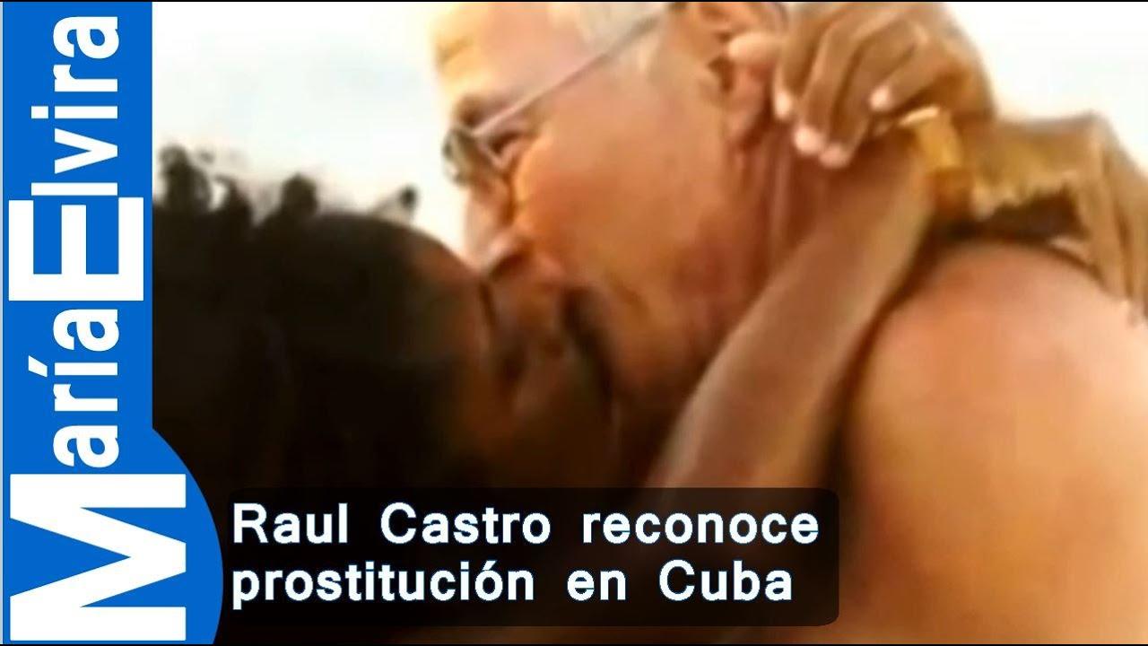 prostitutas en youtube sinónimos actividad