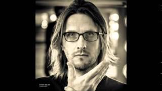 Steven Wilson - Lazarus