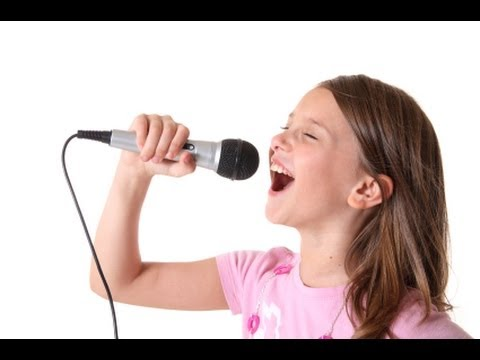 vocal training.voice exercises.voice lessons nyc.vocal lessons ...