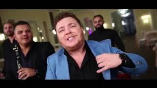 Florin Cercel - Ma asteapta lautarii 2017 (oficial video)