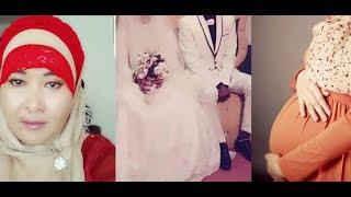 Wey Guursatay Iyadoo Laqabo Ilmeyna Udhashay Ninkii 2aad / Qisadii #4