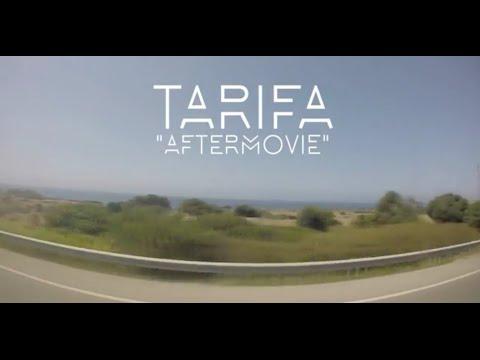 TARIFA TRIP   LFDY