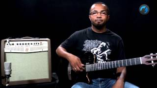 Nelson Cavaquinho - Rugas (como tocar - aula de violão)