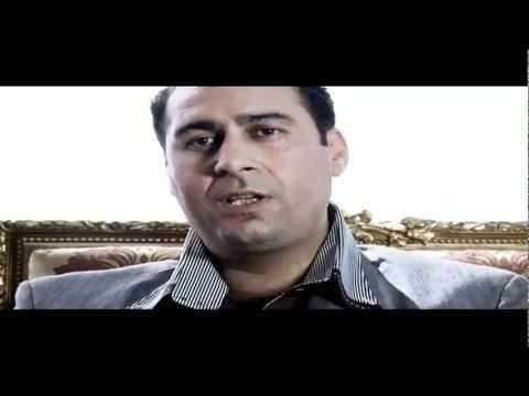 Mansour.k - Shirin 2011 bewranmusic